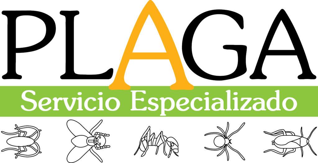 Plaga_ServicioEspecializado