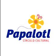Logotipo Papalotl - Plagas Escuelas