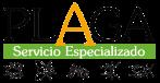 PlagaServicio_logo
