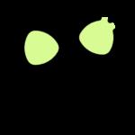 hongos desinfección desinfección