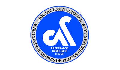 ANCPUAC Plagas