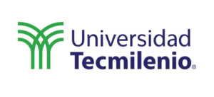 Logotipo TecMilenio- Plagas Escuelas